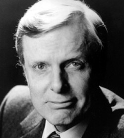 JOHN MCMARTIN