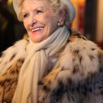 Grand Finale: The End of Pretend – Elaine Stritch (Chapter Five)